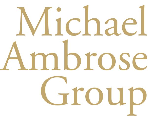 Michael Ambrose Group
